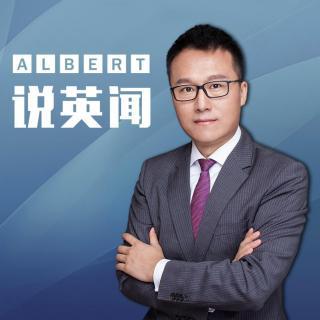 中国外卖小哥令世界赞叹
