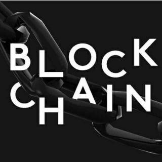 比特币区块链的加密技术