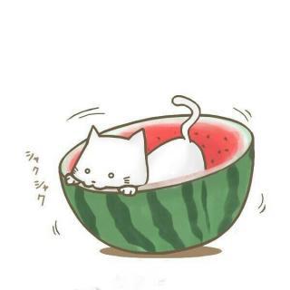 【纯音/BGM】吃口大西瓜,喝口清凉夏日音