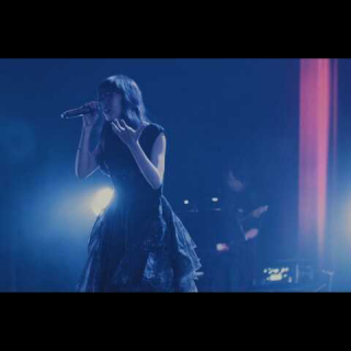 Aimer-me me she (live)