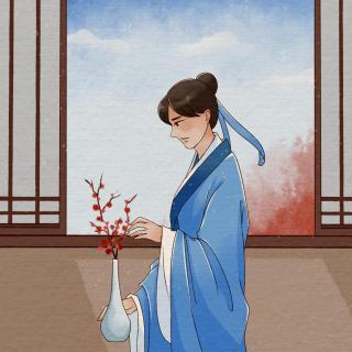 林清玄:人生本该以清净心看世界,以欢喜心过生活