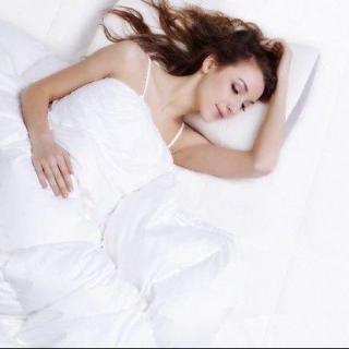 【中年防失眠】27分钟深度催眠