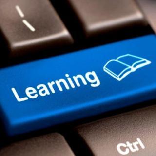 教育行业有哪些创业机会?