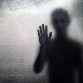 恐怖故事——殡仪馆