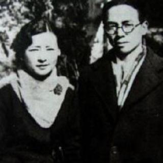 林徽因去世后,梁思成为什么迅速娶了林洙?主播:小飞
