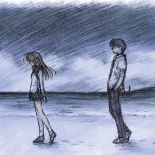 你只知道我喜欢你 却不知道我有多喜欢你