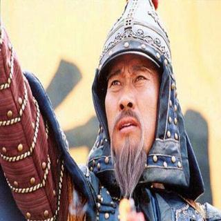 【历史充电宝】汉有卫青、唐有李靖,为什么清朝一个名将也没有?