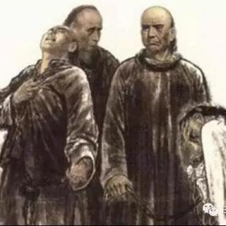 戊戌六君子是被错杀?光绪帝真的想变法吗?