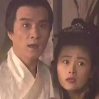 """《水浒细节解密》之 《水浒传》中""""小白脸""""的下场之谜"""