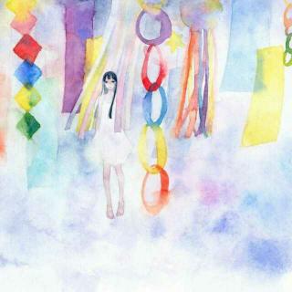 【翻唱】小观园~冰怡