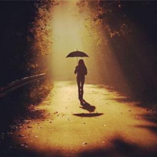 (音乐美文)阳光总在风雨后