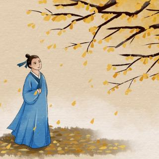王阳明:无事修心,有事修身,用心是成功的不二法门