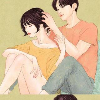 【粤】致异地恋们