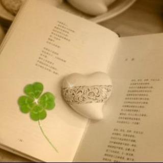 温暖人心的日本诗分享