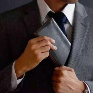 看看巴菲特们的钱包,你就知道你差在哪了