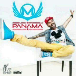 『Panama』