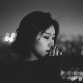 失恋的人那么多,又不缺你一个