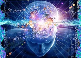 《创造金钱》冥想-学习放松、专注和观想