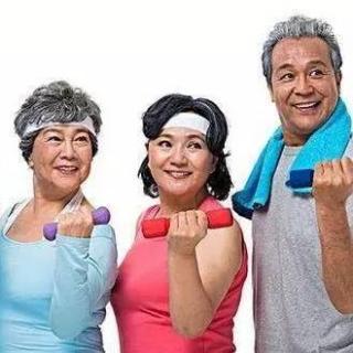 怎样运动才能延缓衰老且对抗肿瘤