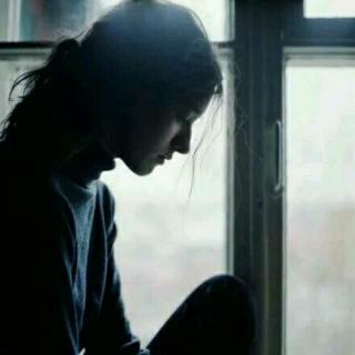 还记得上一次哭是什么时候吗(作者:独木舟)