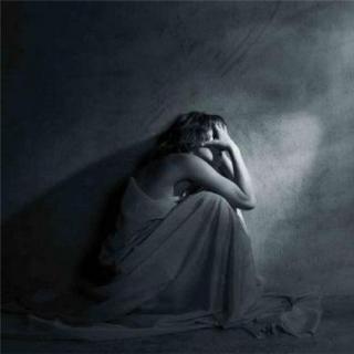 一个抑郁症患者的自述——深夜湿人