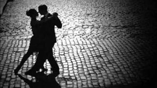 Libertango 自由探戈 Aydar Gaynullin & Friends |柏林 【点击看介绍】