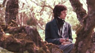 Ode to Psyche by John Keats - Introduction,annotations and summary