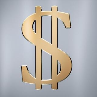 丁平:为什么你会感觉赚钱难