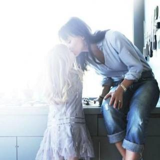 婚姻中最可怕的不是婆婆,不是出轨,不是家暴,而是......  主播李