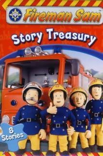 消防员山姆 307 消防员乐队