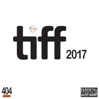 Vol.73 TIFF特辑:幸福の影迷享受