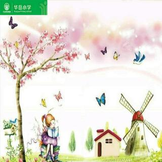 阳光天使故事成语系列第17篇《夜郎自大》