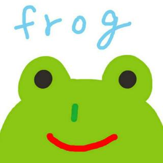 小跳蛙 欢快小儿歌 哈哈哈