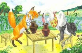 有关小动物的故事_编写动物和动物之间的童话故事-升学入学学习
