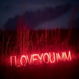 五十二句我爱你,你最喜欢哪一句。