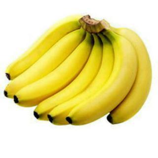 是谁偷吃了香蕉