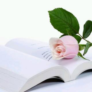 《读书使人优美》毕淑敏