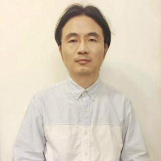 2017郑老师《强迫症 社恐 焦虑抑郁的痊愈方法》心理讲座20