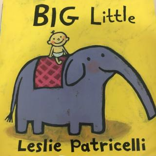 BIG Little(library)