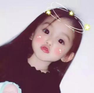 广东十年爱情故事- 广东雨神
