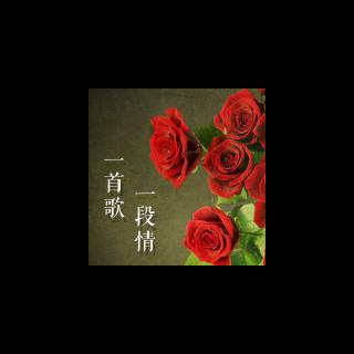 情人节:总有一首歌藏着你的爱情