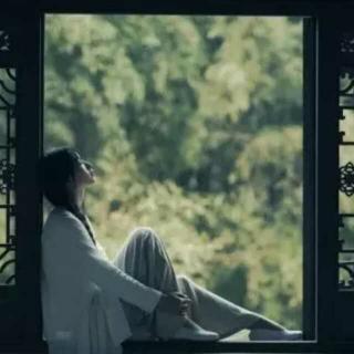 散文《做自己喜欢的人》文:哈哈药~朗诵:千纸鹤