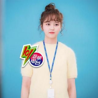 《Radio Romance》金所炫变身电台作家 BoA & Key共同出击真人秀