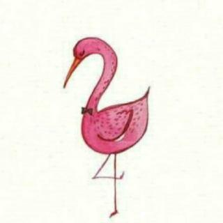 飞鸟集(2)