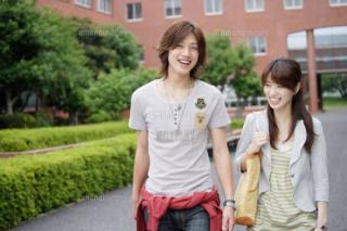50回目 日本人男性が好きな 女性のタイプ