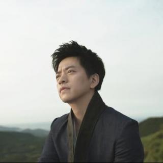 Cantando en chino: La luz de la ciudad,城市之光