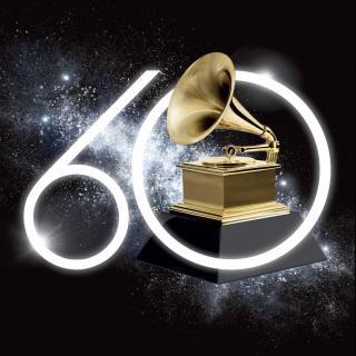 每周音乐不断 | Vol.150 Grammy Awards特辑