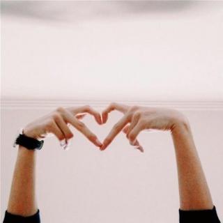 祝有情人终成眷属,祝单身的你早日找到幸福
