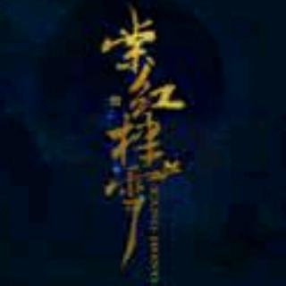 棠红棣雪—金生(cover 雅记)
