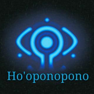 Ho'Oponopono Song 零极限 纯音乐